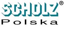 Skup Elektroodpadów,  Skup Zużytego Sprzętu Elektronicznego I Elektrycznego, Skup Agd - Gubin