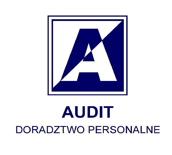 Asystent/ka Ds. Kontaktów Z Klientem - J. Angielski