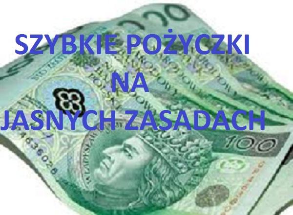 Kredyt Na Dowód