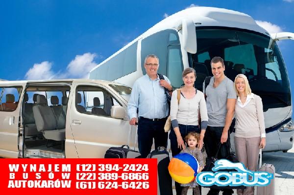 Busy Międzyrzecz Imprezy Okolicznościowe Przewozy Gości Weselnych Wynajem Autokarów Sulechów Autobus