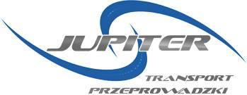 Przeprowadzki, Transport, Przewóz Rzeczy Węgry  5