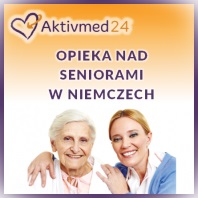 Opiekunka Do Pana 77l., Monachium, 1200 € + Premia