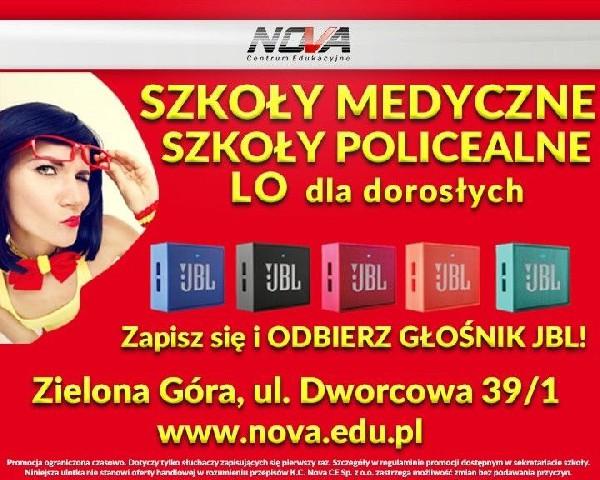 Technik Grafiki I Poligrafii Cyfrowej - Kurs Zawodowy - Zielona Góra