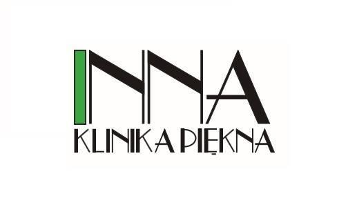 Zapoznaj Się Z Naszą Ofertą Na Depilację Laserową Bikini I Innych Partii Ciała W Krakowie