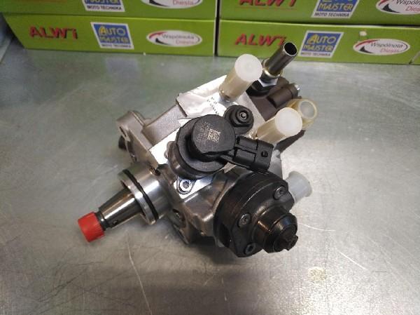4msq-9f593-ad Pompa Cr